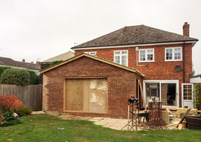 Home Extensions Pictures