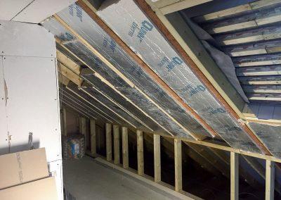 Loft Conversions Pictures